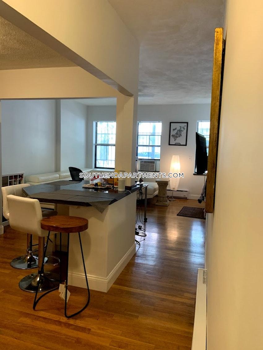 BOSTON - SOUTH END - 2 Beds, 1 Bath - Image 8