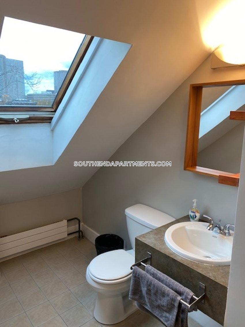 BOSTON - SOUTH END - Studio , 1 Bath - Image 24