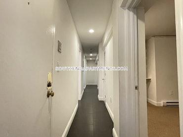 Back Bay, Boston, MA - 2 Beds, 1 Bath - $4,800 - ID#3714581