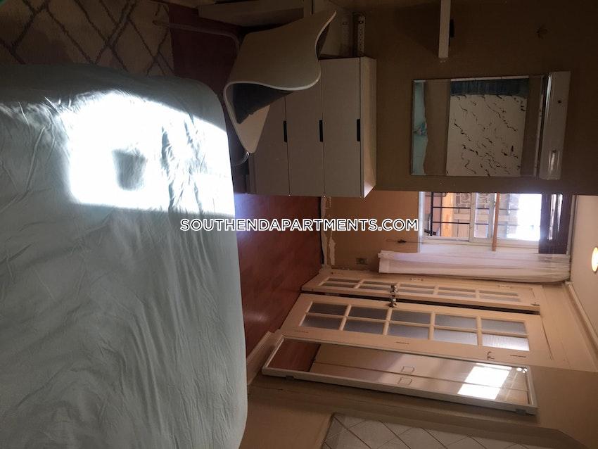 BOSTON - SOUTH END - 2 Beds, 1 Bath - Image 6
