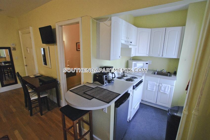 BOSTON - SOUTH END - Studio , 1 Bath - Image 16