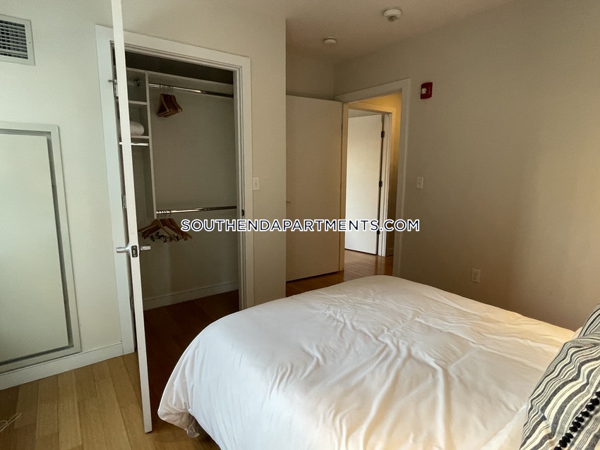 BOSTON - SOUTH END - 2 Beds, 1.5 Baths - Image 6
