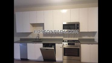 West End, Boston, MA - Studio, 1 Bath - $4,000 - ID#3823601