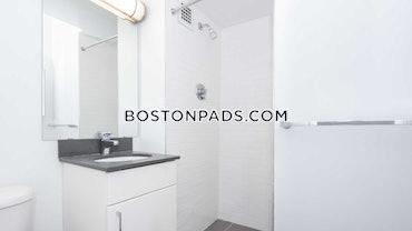 West End, Boston, MA - 1 Bed, 1 Bath - $3,285 - ID#3777528