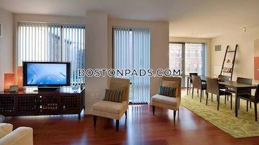 West End, Boston, MA - Studio, 1 Bath - $4,535 - ID#3806872