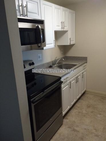 West End, Boston, MA - 2 Beds, 2 Baths - $2,110 - ID#3824837