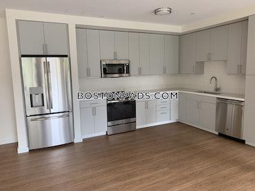 West End, Boston, MA - 1 Bed, 1 Bath - $3,335 - ID#617129