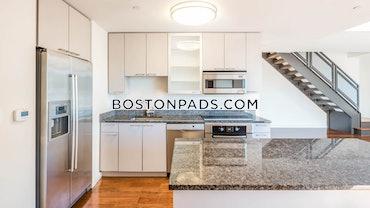 West End, Boston, MA - 1 Bed, 1 Bath - $3,745 - ID#3760992