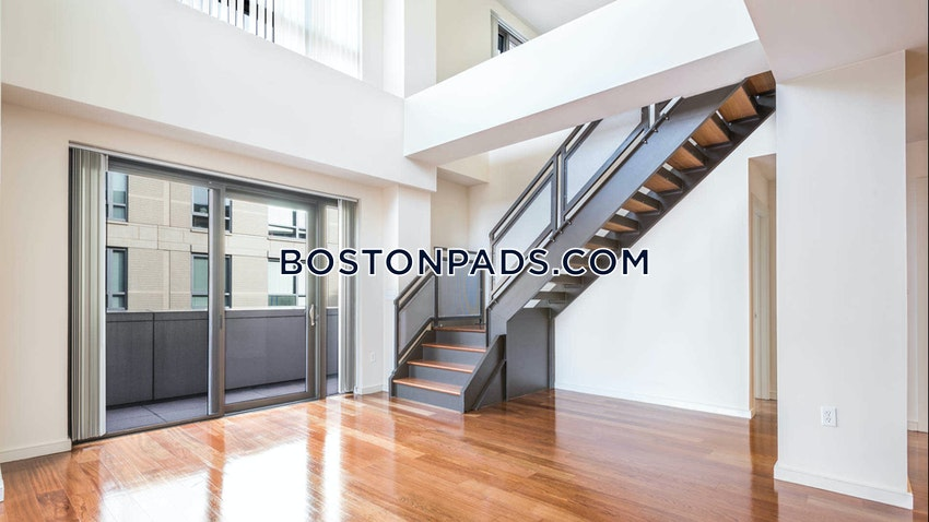 BOSTON - WEST END - Studio , 1 Bath - Image 5