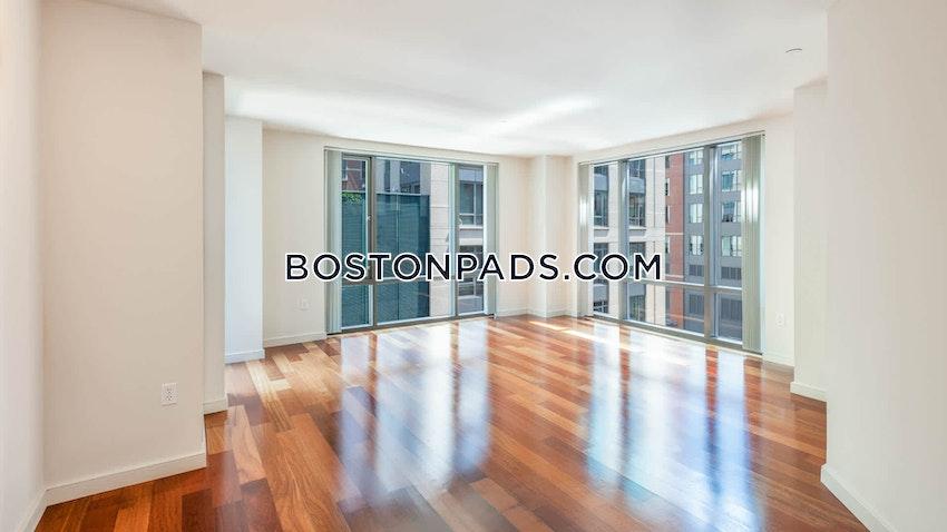 BOSTON - WEST END - Studio , 1 Bath - Image 4