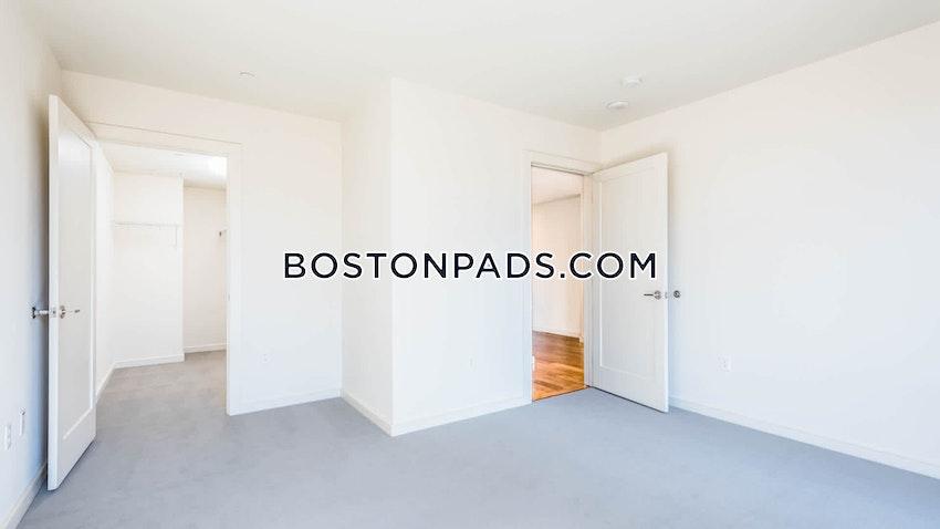 BOSTON - WEST END - Studio , 1 Bath - Image 3