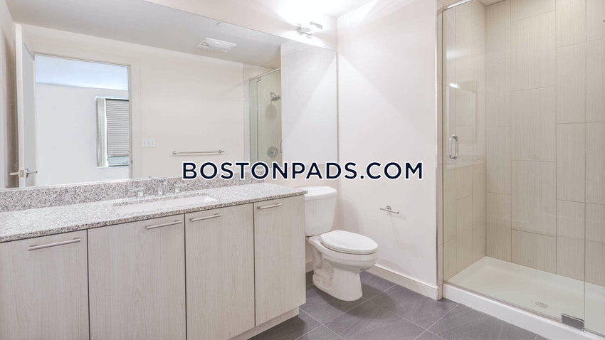 BOSTON - WEST END - Studio , 1 Bath - Image 8