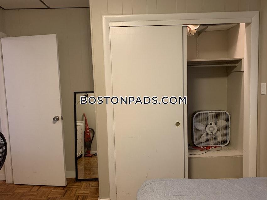 BOSTON - WEST END - 1 Bed, 1 Bath - Image 17