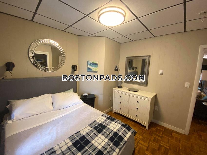 BOSTON - WEST END - 1 Bed, 1 Bath - Image 3