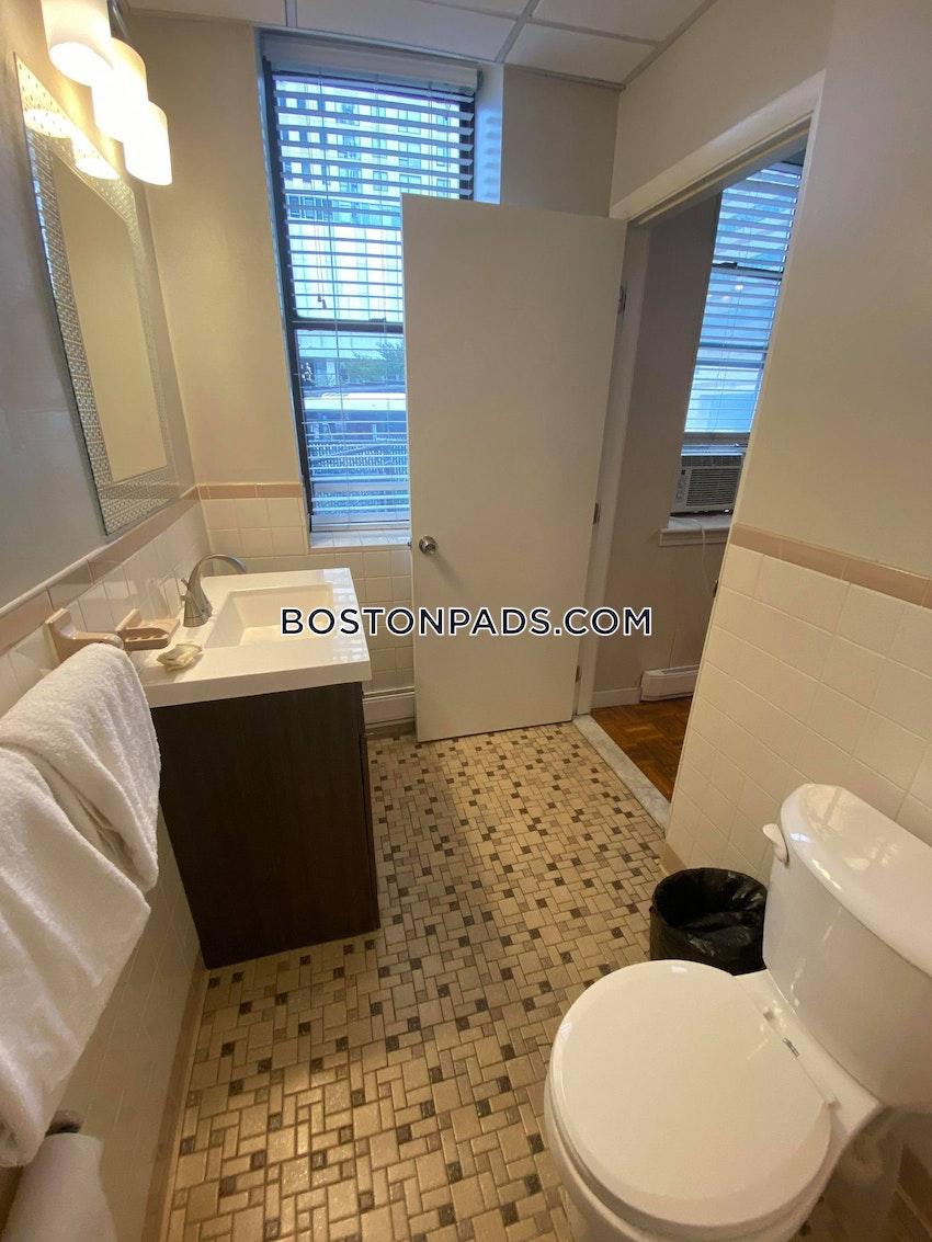 BOSTON - WEST END - 1 Bed, 1 Bath - Image 27