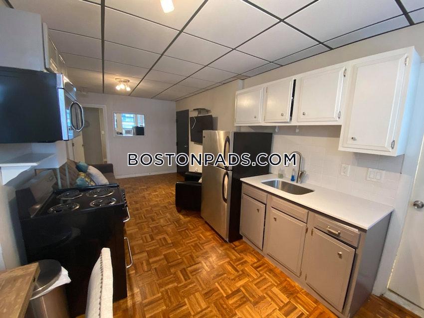 BOSTON - WEST END - 1 Bed, 1 Bath - Image 5