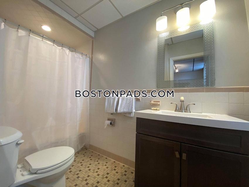 BOSTON - WEST END - 1 Bed, 1 Bath - Image 26