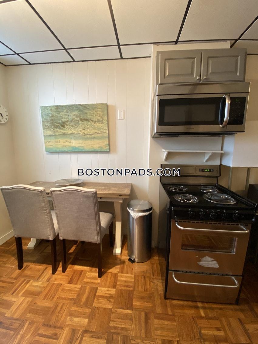 BOSTON - WEST END - 1 Bed, 1 Bath - Image 13