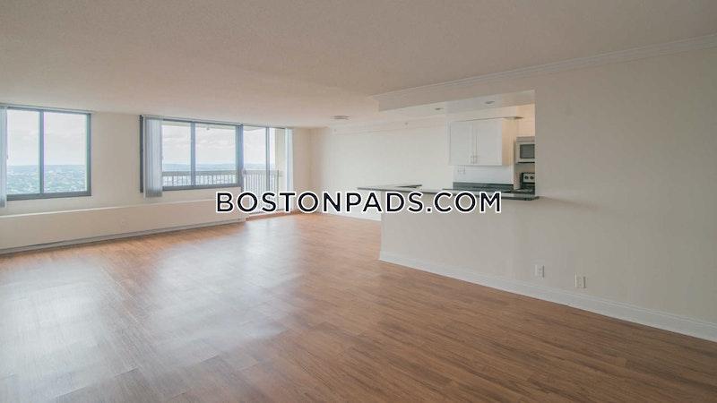 West End Apartment for rent Studio 1 Bath Boston - $2,990
