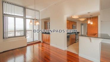 West End, Boston, MA - 2 Beds, 1 Bath - $5,045 - ID#3821781
