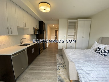 Boston - West End - Studio, 1 Bath - $2,595 - ID#3737123