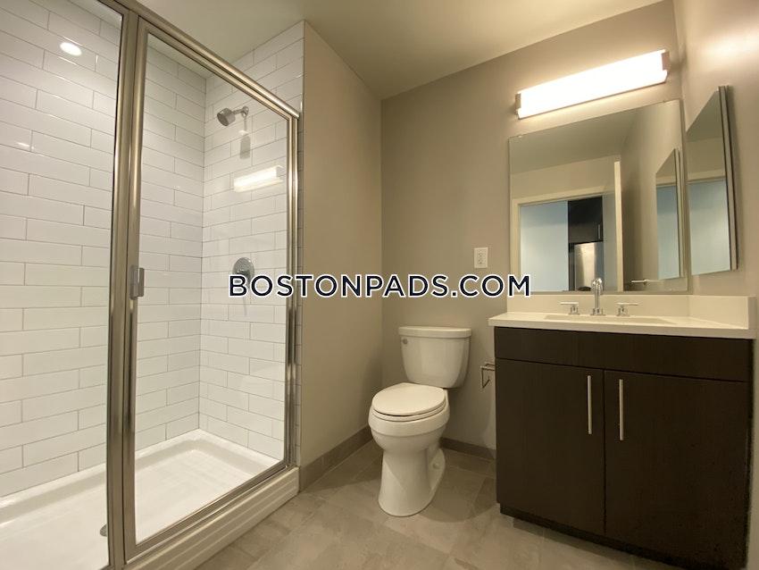 BOSTON - WEST END - Studio , 1 Bath - Image 7