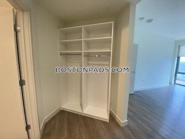 Boston - West End - 3 Beds, 2 Baths - $6,399 - ID#3712434