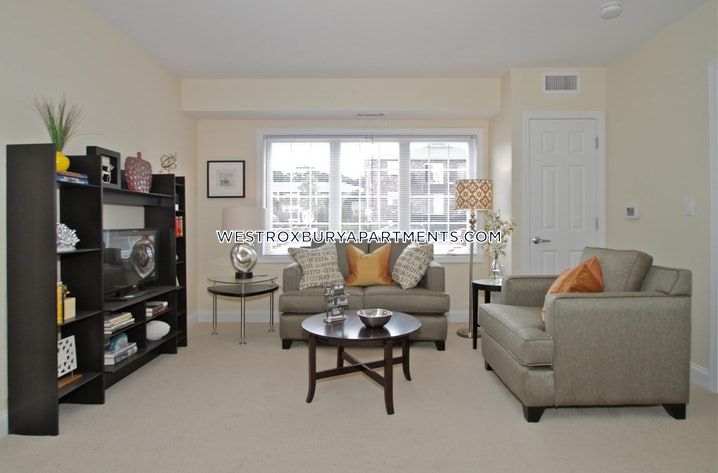Boston - West Roxbury - Studio, N/A Baths - $2,050