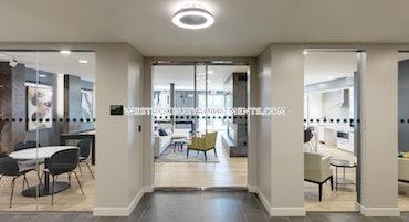 West Roxbury, Boston, MA - 2 Beds, 2 Baths - $3,500 - ID#3739098