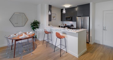 West Roxbury, Boston, MA - 3 Beds, 1.5 Baths - $3,100 - ID#3728322