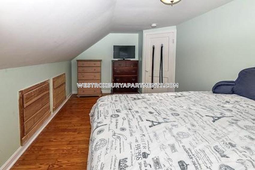 BOSTON - WEST ROXBURY - 3 Beds, 2 Baths - Image 12