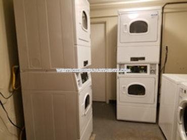 West Roxbury, Boston, MA - 3 Beds, 1 Bath - $1,700 - ID#3808852