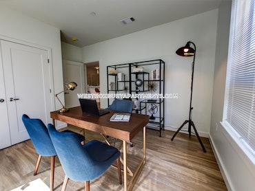 West Roxbury, Boston, MA - 2 Beds, 2 Baths - $4,250 - ID#3738388
