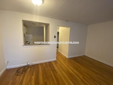 West Roxbury, Boston, MA - 2 Beds, 2 Baths - $1,550 - ID#3824853