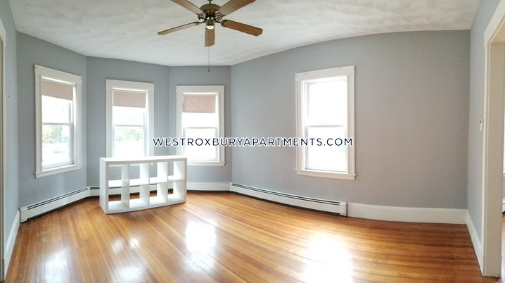 BOSTON - WEST ROXBURY - 2 Beds, 1 Bath - Image 7
