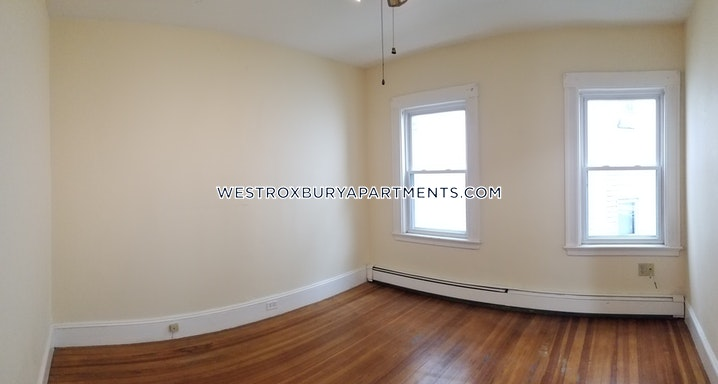 BOSTON - WEST ROXBURY - 2 Beds, 1 Bath - Image 4