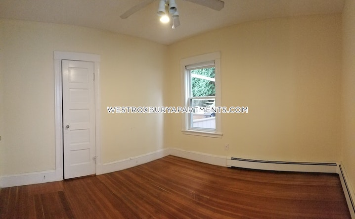 BOSTON - WEST ROXBURY - 2 Beds, 1 Bath - Image 8
