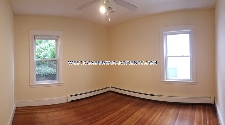 BOSTON - WEST ROXBURY - 2 Beds, 1 Bath - Image 6