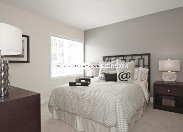 BOSTON - WEST ROXBURY - 2 Beds, 1 Bath - Image 3