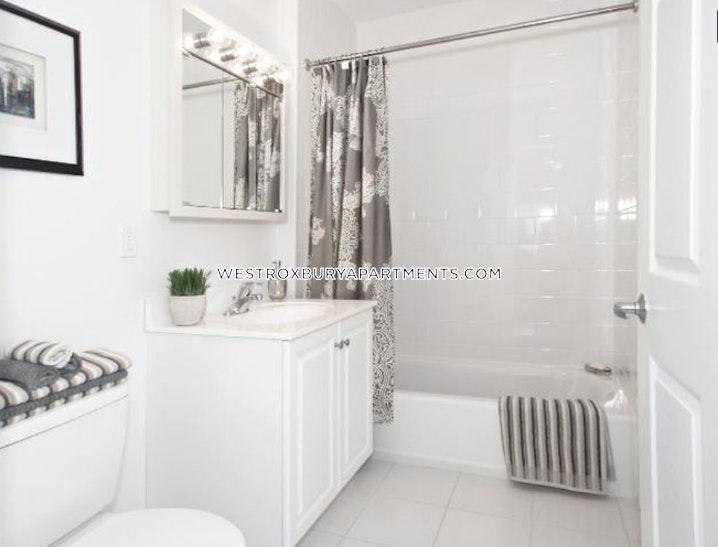 BOSTON - WEST ROXBURY - 2 Beds, 1 Bath - Image 5