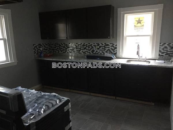 Hyde Park Apartment for rent 3 Bedrooms 1 Bath Boston - $2,300