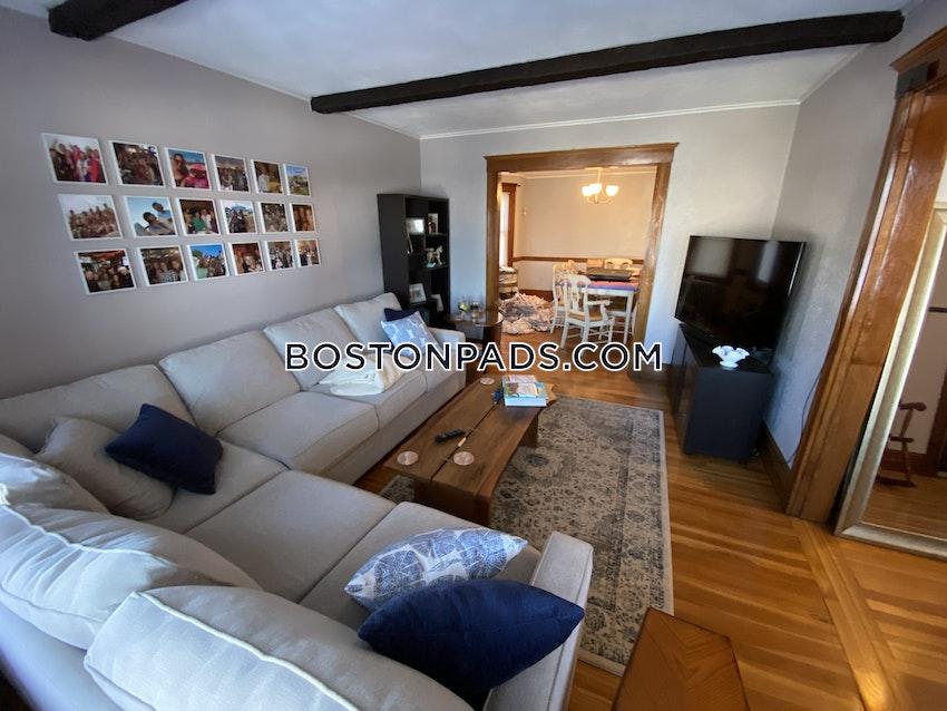 BOSTON - DORCHESTER - NEPONSET - 2 Beds, 1 Bath - Image 2