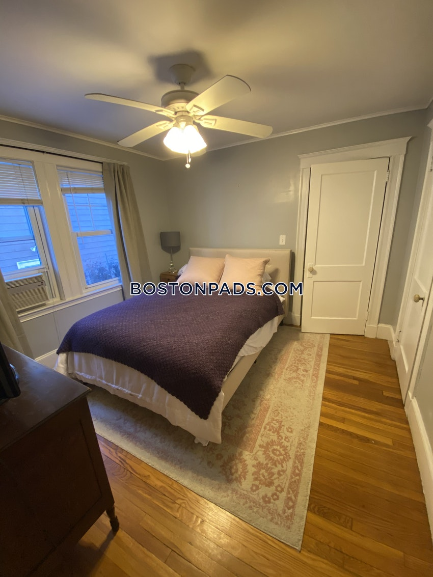 BOSTON - DORCHESTER - NEPONSET - 2 Beds, 1 Bath - Image 3
