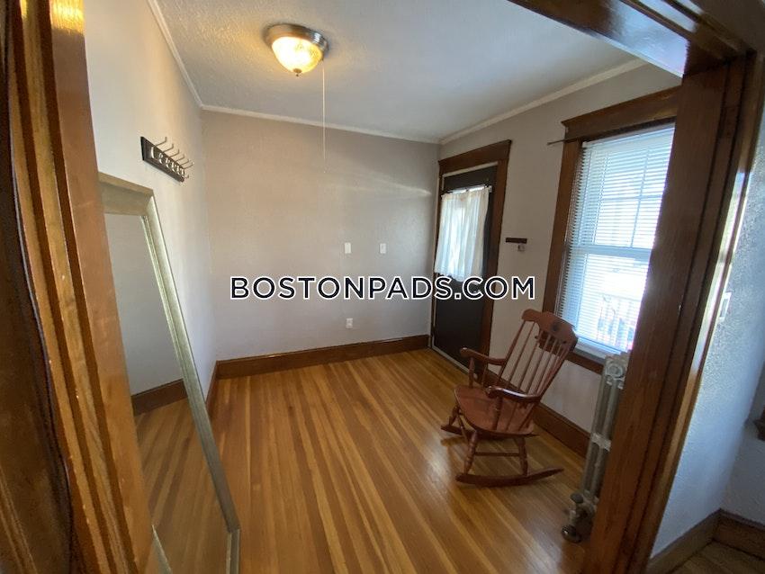 BOSTON - DORCHESTER - NEPONSET - 2 Beds, 1 Bath - Image 6