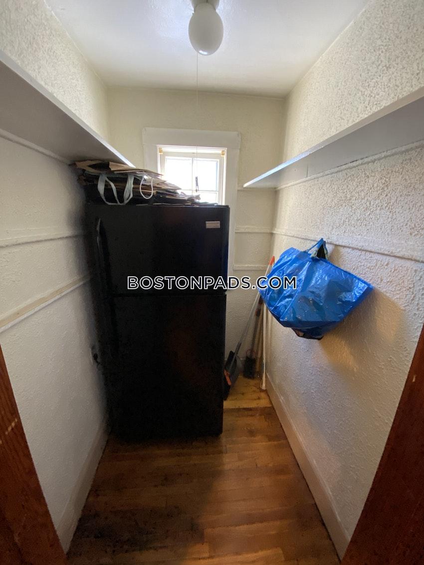 BOSTON - DORCHESTER - NEPONSET - 2 Beds, 1 Bath - Image 8