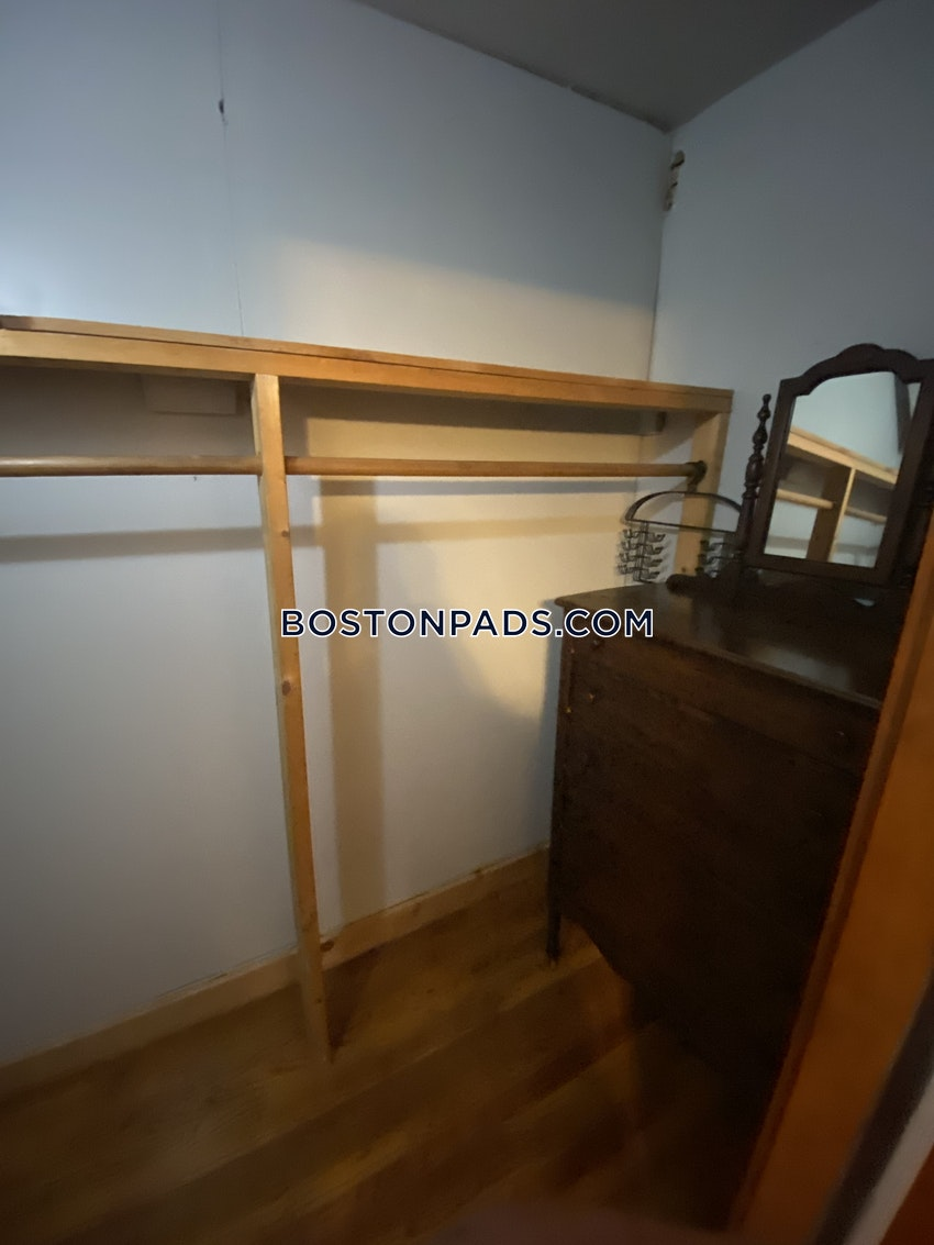 BOSTON - DORCHESTER - NEPONSET - 2 Beds, 1 Bath - Image 9