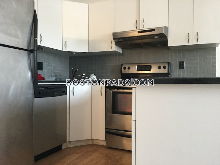 Chelsea - 1 Bed, 1 Bath - $1,700
