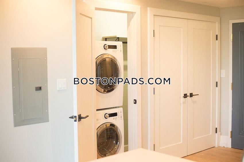 BOSTON - MISSION HILL - Studio , 1 Bath - Image 4