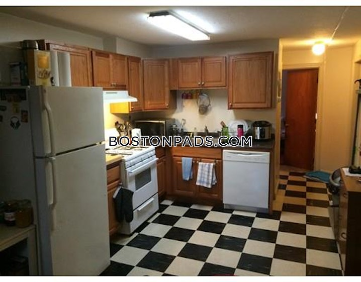 Boston - South End - 2 Beds, 1 Bath - $2,475