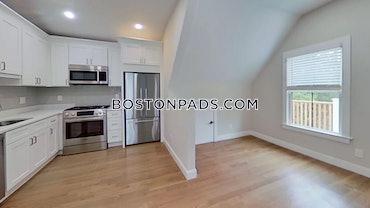 Boston College - Brighton, Boston, MA - 2 Beds, 1 Bath - $3,150 - ID#3825182